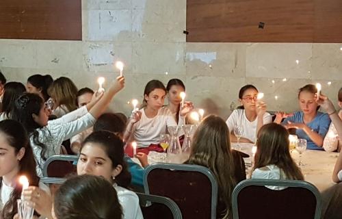Girls-bat-Mitzvah-2