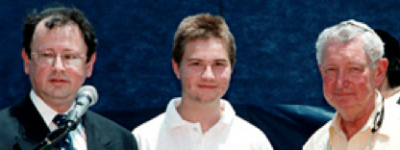 Pavel Kavaliov